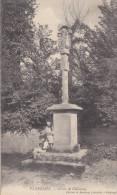 PLOERMEL/56/Croix De Guibourg/ Réf:C1793 - Ploërmel