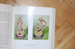 Livre Book Edward Marshall BOEHM BOEHM'S BIRDS Oiseaux En Porcelaine - Livres, BD, Revues