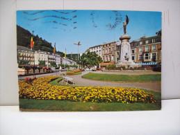 "La Perle Des Ardennes ""Spa"" (Belgio) - Spa"