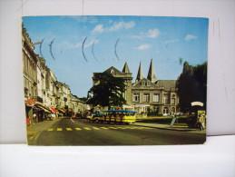 "Casino Et Rue Royale ""Spa"" (Belgio) - Spa"