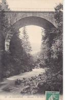 22878  -Allevard Le Pont  -LL 71 - - Allevard
