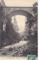 22878  -Allevard Le Pont  -LL 71 -