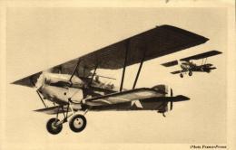 73002 - Avion - 1946-....: Moderne