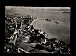 29 - ILE-DE-BATZ - Port - Ile-de-Batz