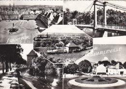 Charleville 08 -  Vues Diverses - Charleville