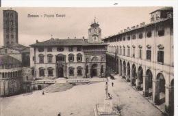 AREZZO 73953 PIAZZA VASARI - Arezzo