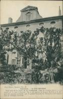 13 TARASCON / La Villa Tartarin / - Tarascon