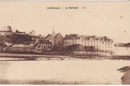 LANDERNEAU  -  Le Calvaire (2) - Landerneau