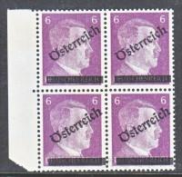 AUSTRIA  391  ** - 1945-60 Unused Stamps