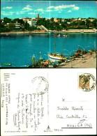34060) Brindisi - Casale - Panorama - Viaggiata - Brindisi