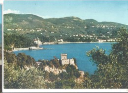 S.TERENZO PANORAMA,FG.H228 - La Spezia