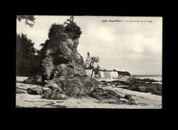 29 - BEG MEIL - Villa - Beg Meil