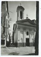 CPM - Ajaccio - Eglise St Jean Baptiste - Ajaccio
