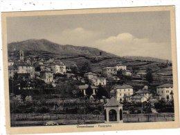 LUCCA - GRAMOLAZZO - PANORAMA - Lucca