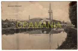 A735 - 59 - Une Carte Postale De MARPENT - Francia