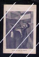 Portugal Cpa Lisboa ALFREDO LUIZ DA COSTA Postcards Estremoz Alentejo D.CARLOS I Kings Death 5098 - Portugal