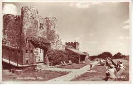 ROYAUME UNI - RYE - Ypres Castle - D11 114 - Rye