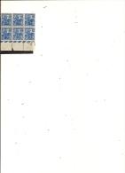 Yvert-tellier - N 257 - Sans Charnières Neufs - Jeanna D'Arc - 6 Timbres - France