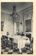 Themes Div- Voiture -automobile - Ref H225- L Automobile Club De France- Salle A Manger  - Carte Bon Etat - - Cartes Postales
