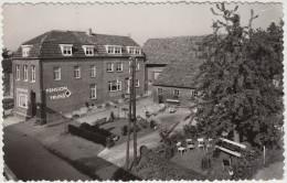 Margraten - Pension 'Frijns' Termaar 51 -  Limburg , Nederland/Holland - Margraten