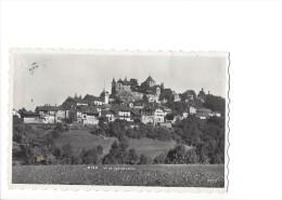 9114 - Rue Vue Générale - FR Fribourg