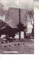 ROYAUME UNI - BEDFORD - Mander College - D11 192 - Bedford