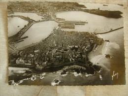 35 Saint Malo - 1941      D114017 - Saint Malo