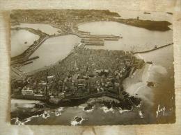 35 Saint Malo   - 1941      D114019 - Saint Malo