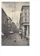9127 - Milano Corso Vittorio Emanuele - Milano (Milan)