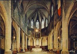 La Cathédrale Notre Dame - Mende