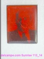 V.I. Lenin Russia Revolutionist, Scientist, Communist, Leader Soviet People / Soviet Badge 119_14_5475 - Berühmte Personen