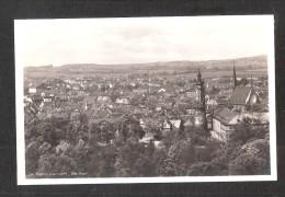Weimar, Gesamtansicht UNUSED - Allemagne