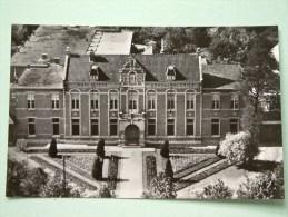 Schoolvilla Voor Jongens Berlaar / Katholieke Schoolkolonies ( 1 Overzicht ) Anno 19?? ( Zie Foto Voor Details ) !! - Berlaar