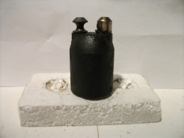 Grenade V.B. - 1914-18