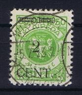 Deutsche Reich: Memel Michel  177 Used, - Germany