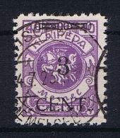 Deutsche Reich: Memel Michel  178 Used, - Germany