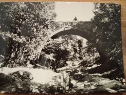 07 SATILLIEU - Le Pont De Fertaille  -  L´ay - Autres Communes