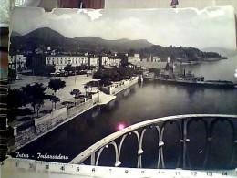 INTRA IMBARCADERO   VB1948 EJ4576 - Novara
