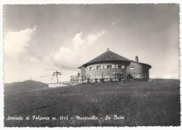 Serrada Di Folgaria - Martinella - La Baita - H1673 - Trento