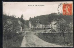 Hameau Du Pont - De - Dordives  . - Dordives