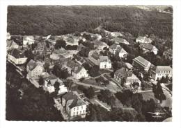 HOMBURG N°20 Luftaufnahme Landeskrankenhaus Mit Universität - Germany