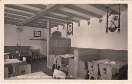 Lochau - Lochau