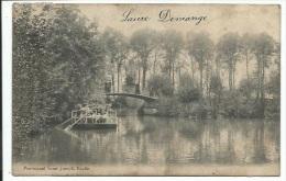 Pensionnat Saint-Joseph, Bauffe- - Lens