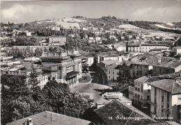 3023.   Salsomaggiore - Panorama - Rimini