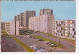 94.063 /CRETEIL - Le Mont Mesly (cpsm) - Creteil
