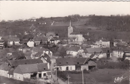 """Hautes Pyrenées  65  Bartres   """" Vue Generale  """" - Autres Communes"""