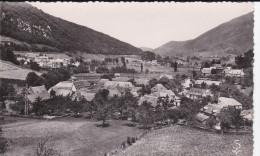 """Hautes Pyrenées  65  Rebouc   """" Vue Generale  """" - France"""