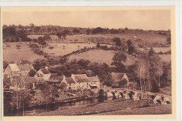 SAINTE CROIX SUR L´ORNE  La Vallée De L'Orne  3 - Autres Communes
