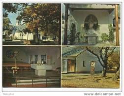 PLANEGG  Pélérinage MARIA EICH - Unclassified