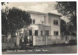 Marina Di Ravenna - Casa Stella Maris - H1701 - Ravenna
